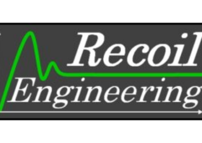 Recoil Engineering